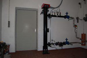 PtH Stall 2